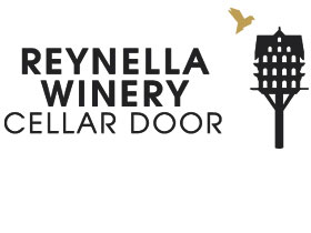Reynella Winery Cellar Door - South Australia Travel