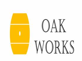 Oak Works - South Australia Travel
