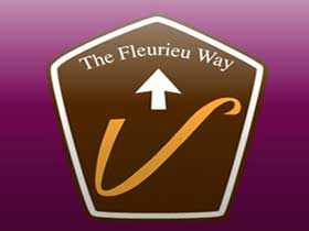 Fleurieu Way GPS Tour - South Australia Travel