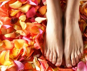 Ripple Sunshine Coast Massage Day Spa and Beauty - South Australia Travel
