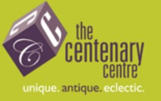 The Centenary Centre - South Australia Travel