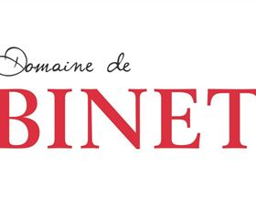 Domaine De Binet - South Australia Travel