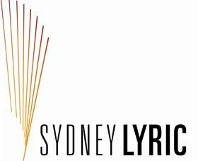 Sydney Lyric - South Australia Travel