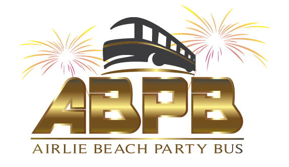Airlie Beach Party Bus - South Australia Travel