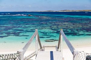 Rottnest Island All-Inclusive Grand Island Tour From Perth - South Australia Travel