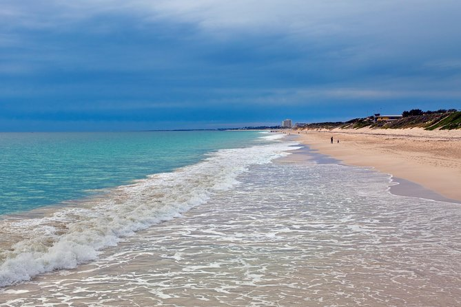 Pinnacles Day Trip Including Yanchep Cave Cervantes and Scarborough Beach - South Australia Travel