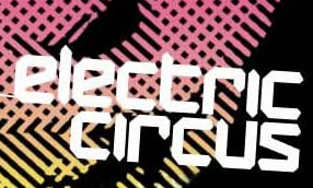 Electric Circus - South Australia Travel