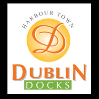 Dublin Docks - South Australia Travel