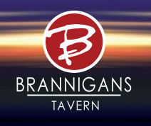 Brannigans Tavern - South Australia Travel