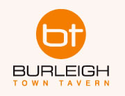 Burleigh Town Tavern - South Australia Travel