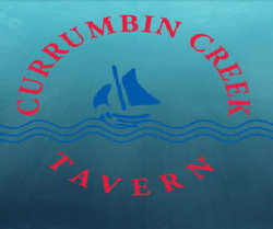 Currumbin Creek Tavern - South Australia Travel
