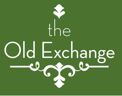 The Old Exchange - South Australia Travel