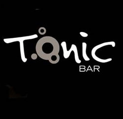 Tonic Bar - South Australia Travel