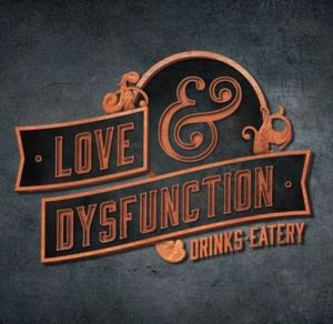 Love and Dysfunction - South Australia Travel