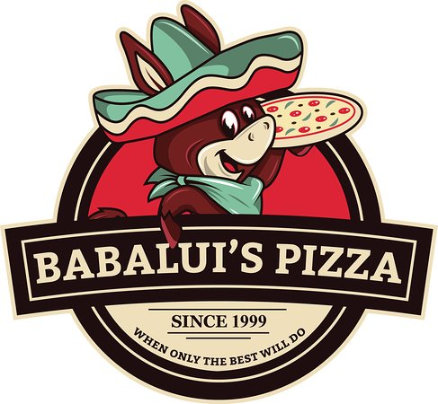 Babaluis Pizza  Pasta Cafe - South Australia Travel