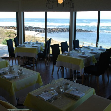 Time  Tide Tearoom  High Tea by the High Sea - South Australia Travel