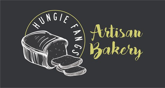 Hungie Fangs Artisan Bakery - South Australia Travel