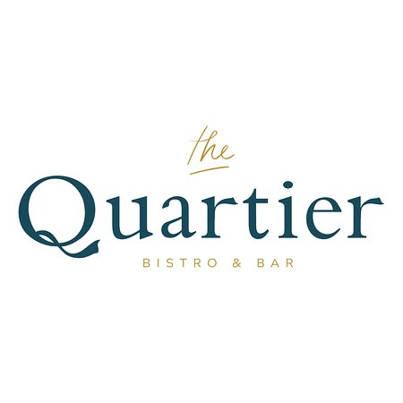 The Quartier Bistro  Bar - South Australia Travel