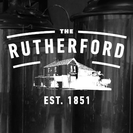 The Rutherford Hotel - South Australia Travel