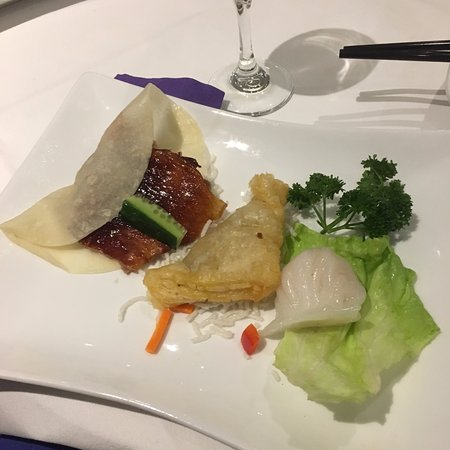 Faulconbridge Chinese Restaurant - South Australia Travel
