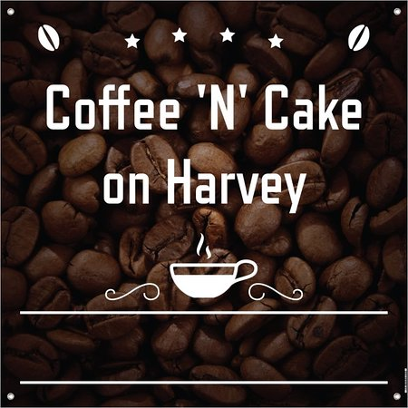 Coffee N Cake On Harvey - South Australia Travel