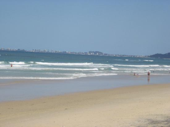 Gold Coast Dining - South Australia Travel