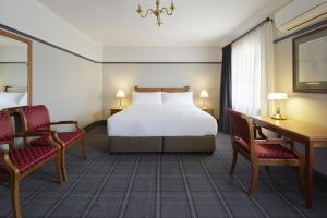 Brassey Hotel - Managed by Doma Hotels - South Australia Travel