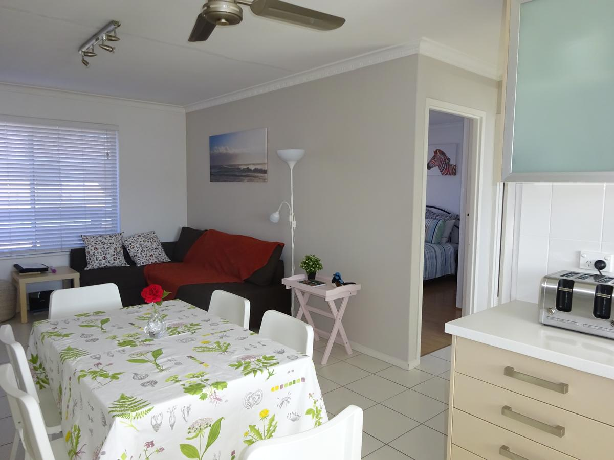 Selene Holiday Apartment West Beach - South Australia Travel