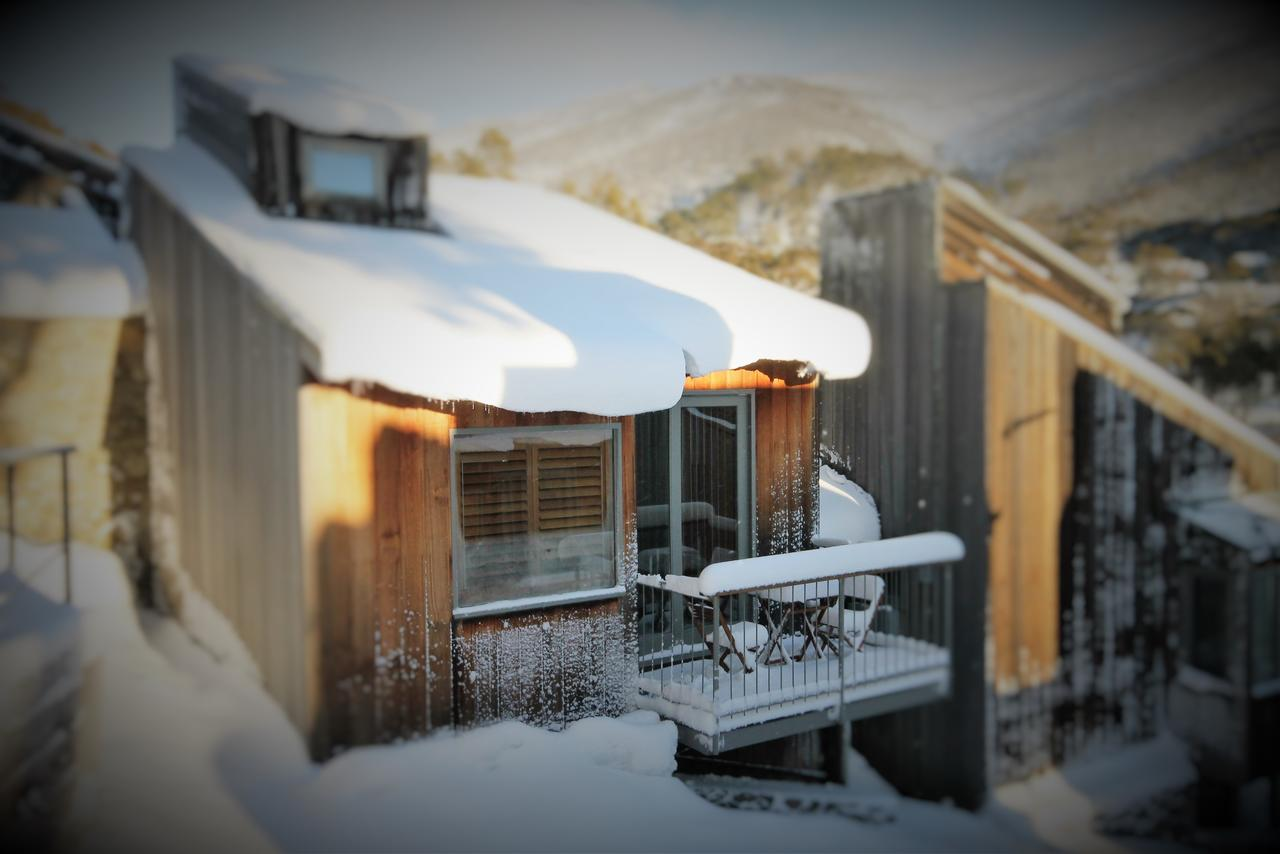 CHILL-OUT  THREDBO - South Australia Travel