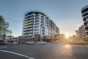 Adina Apartment Hotel Wollongong - South Australia Travel