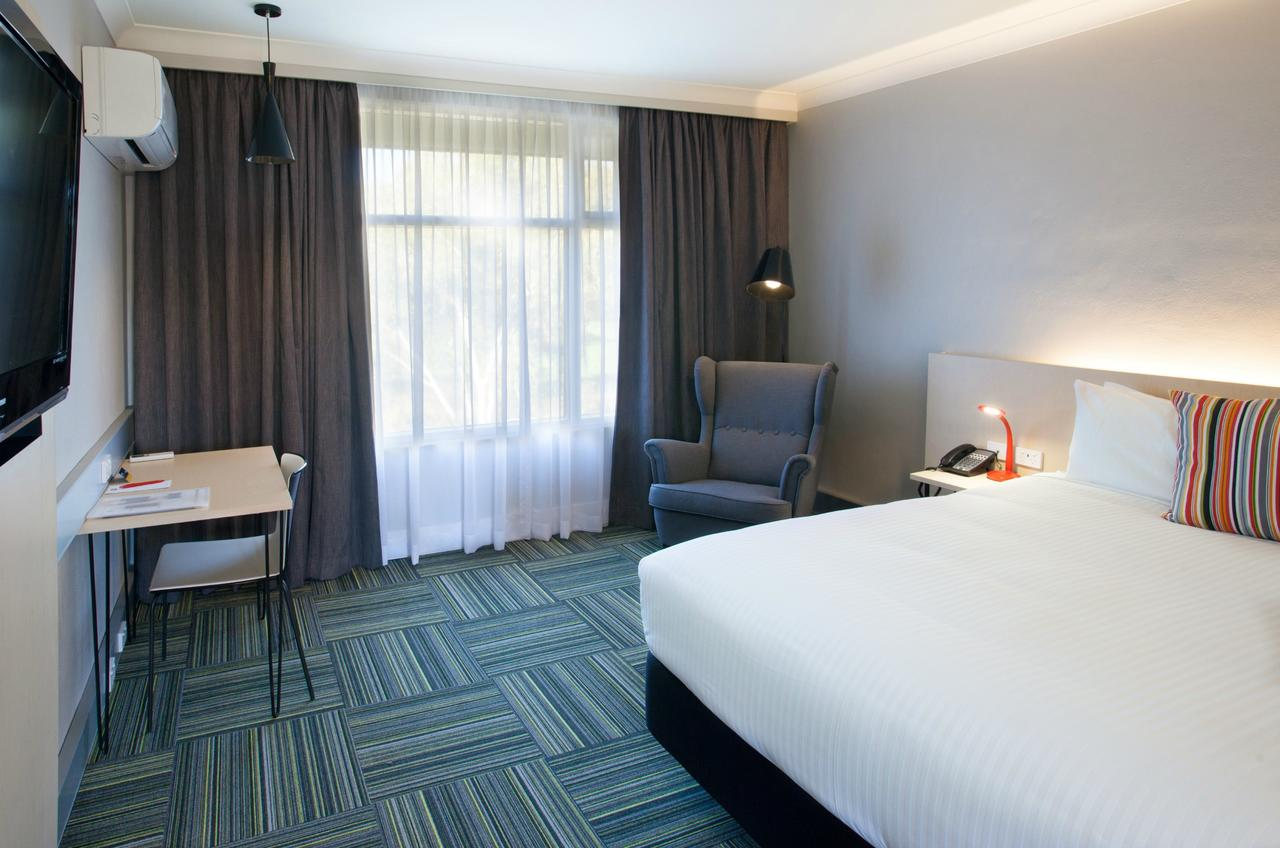 ibis Styles Tamworth - South Australia Travel