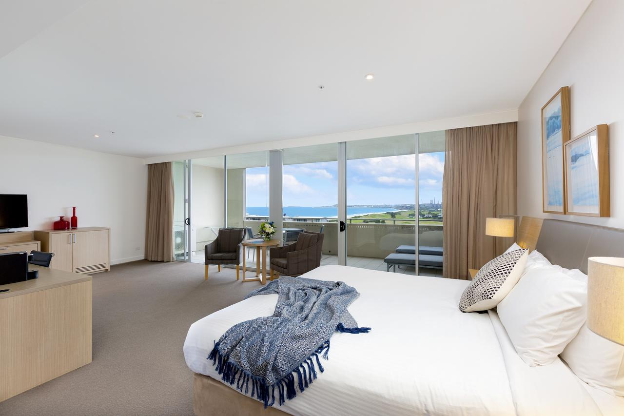 Sage Hotel Wollongong - South Australia Travel