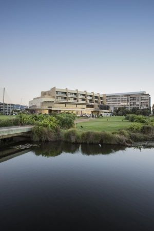 Best Western City Sands - South Australia Travel