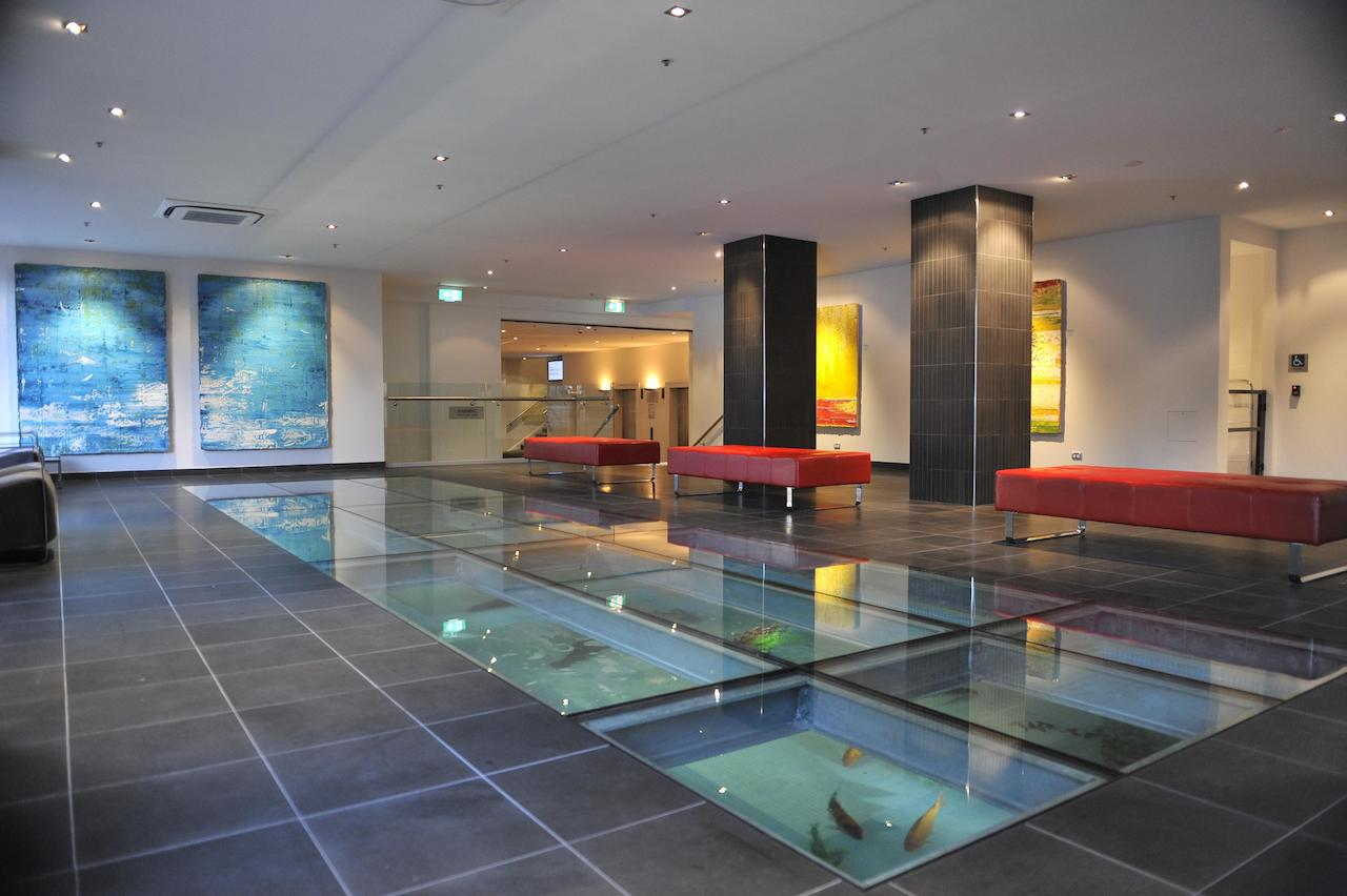 Rydges Sydney Central - South Australia Travel