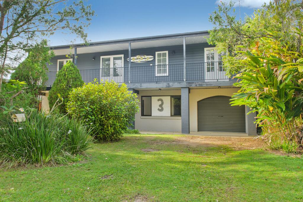BONNY BEACH HOUSE - Holiday Accomodation with Pool - South Australia Travel