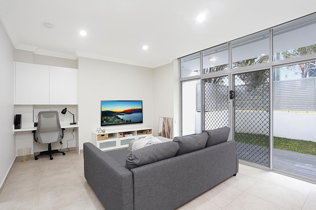 Brand New 2 bedroom Apartment for 7 People - South Australia Travel