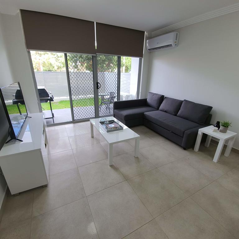 Brand New Apartment in Prime Location in Penrith - South Australia Travel
