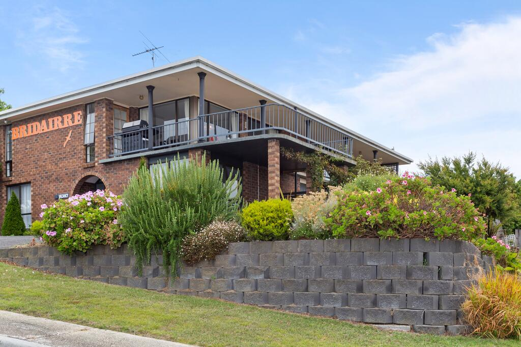 Bridairre Holiday Apartments - South Australia Travel