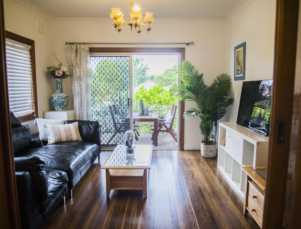BrightSpacious Home with hotel grade cleanliness. - South Australia Travel