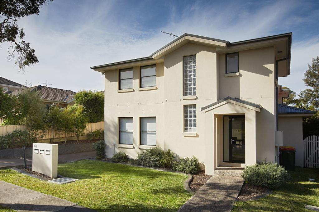 Charlestown Terrace Apartments - South Australia Travel