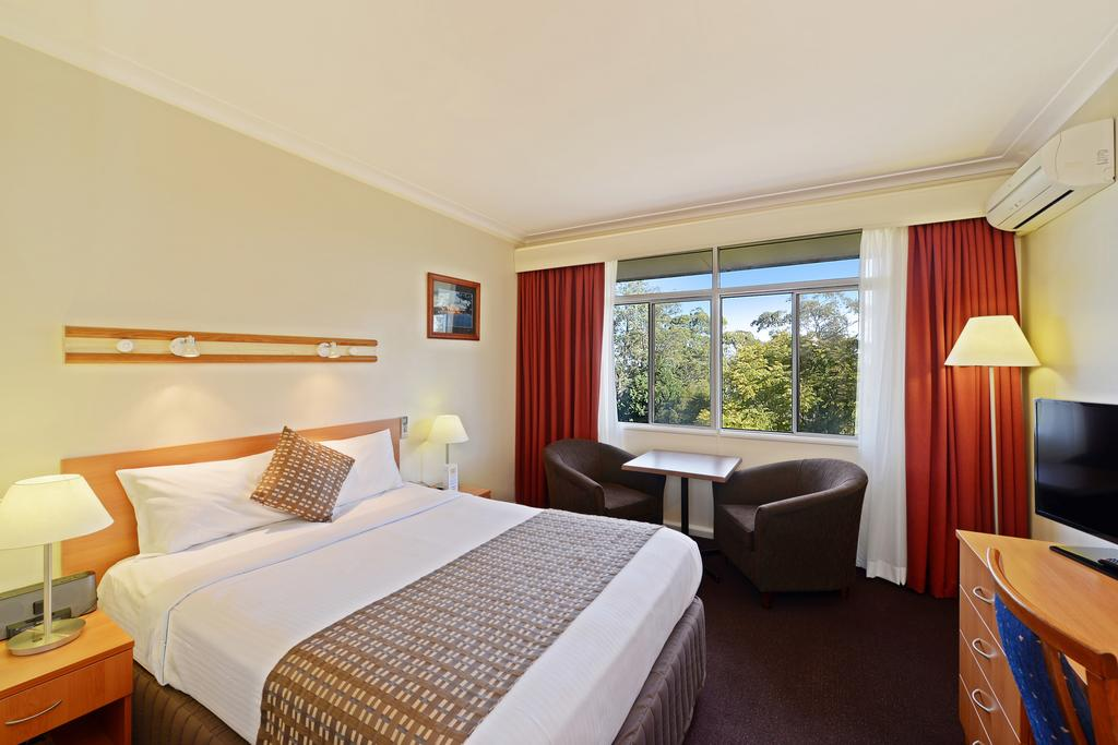 Comfort Inn North Shore - South Australia Travel