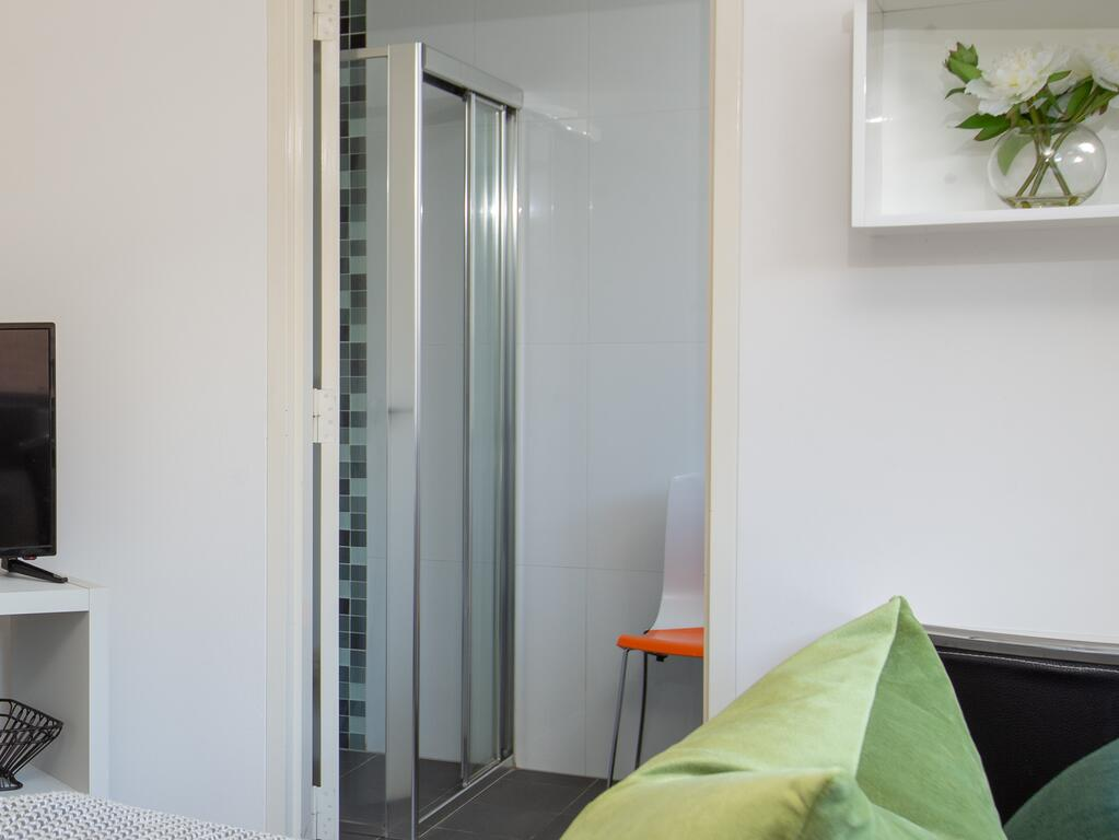 Cosy and Bright Studio Next to Westmead Hospital - South Australia Travel