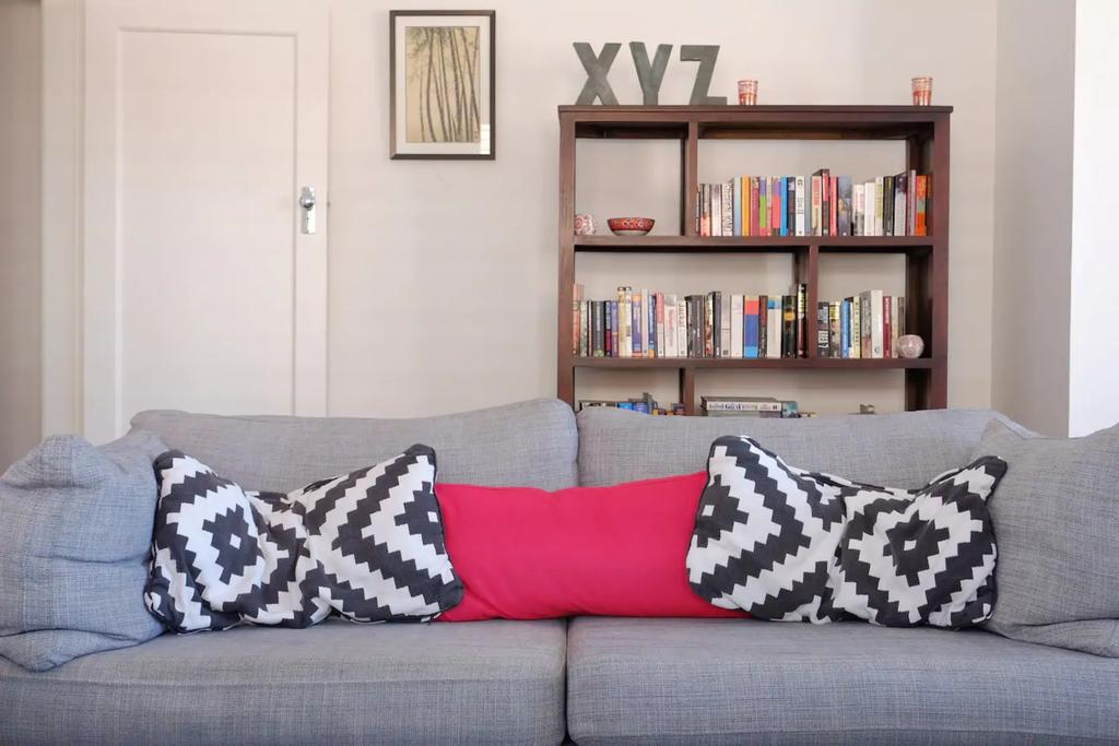 Cosy Home Near Bondi Junction and Beach - South Australia Travel