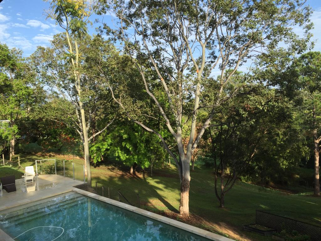 Eumundi Guesthouse and BB - South Australia Travel
