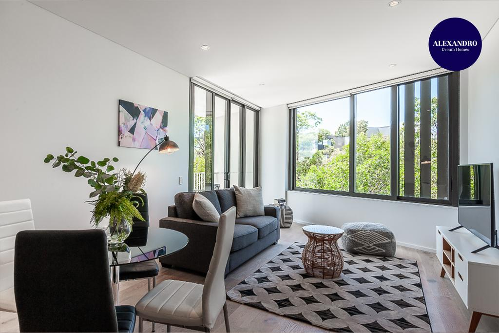LUXURY APARTMENT / / MOMENTS TO LANE COVE VILLAGE - South Australia Travel