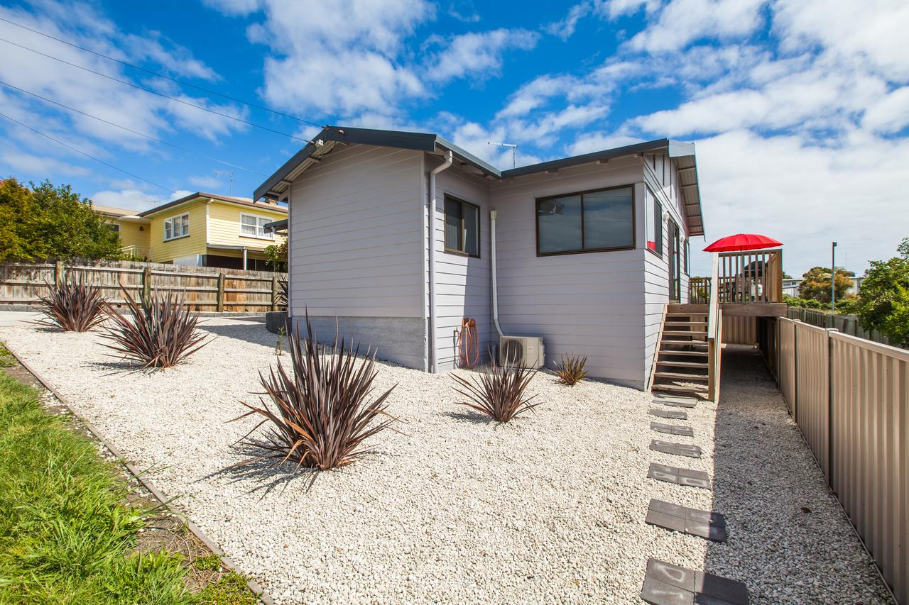 Bircoo Cottage Beach and Golf Getaway - South Australia Travel