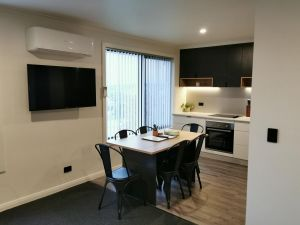 Youngtown Executive Apartments - South Australia Travel