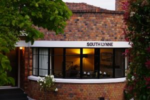 Southlynne - South Australia Travel
