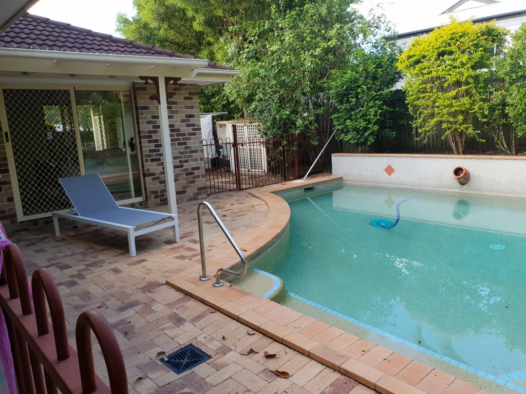 Robyn's Nest - Hosted Bed and Breakfast - South Australia Travel