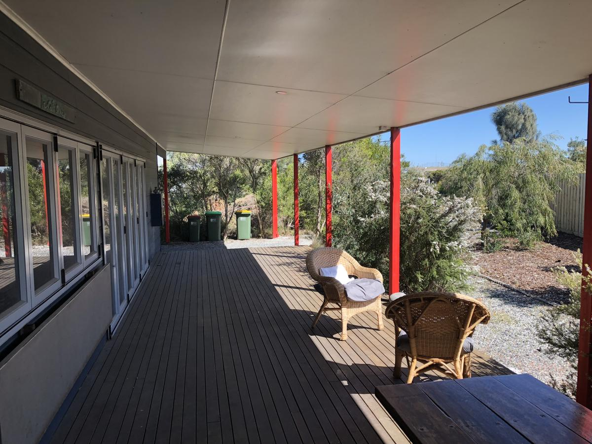Beautiful Cosy and Quiet - South Australia Travel